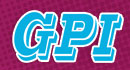 GPI sablage et peinture industrielle