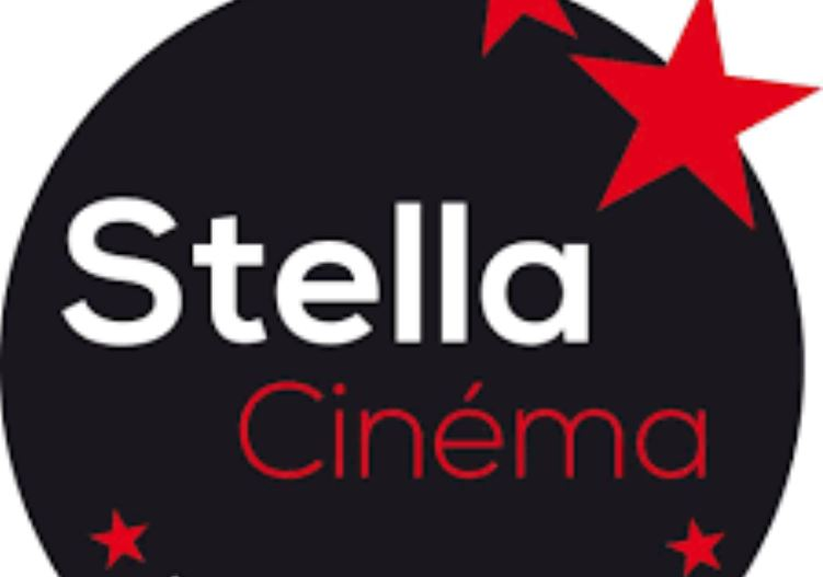 CINEMA STELLA