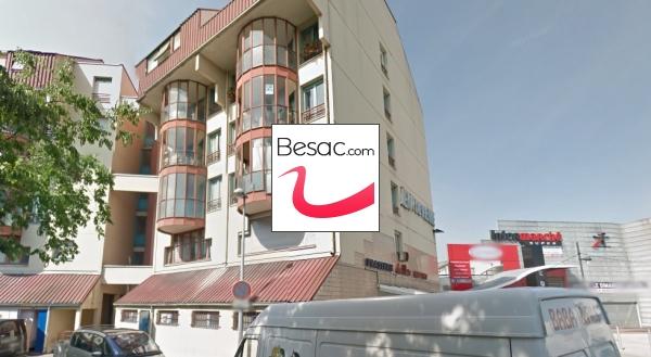 actualit besancon besan on obtient l aide du gouvernement une des villes les plus. Black Bedroom Furniture Sets. Home Design Ideas