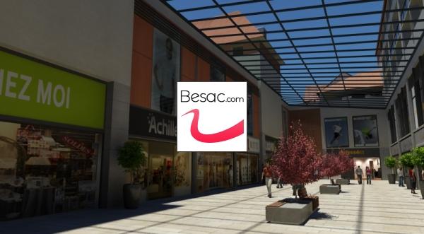 actualit pontarlier visitez les nouveaux passages pasteur 23 12 2011. Black Bedroom Furniture Sets. Home Design Ideas