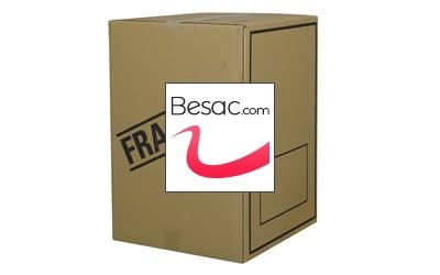 actualit besancon besan on les femmes et les enfants d abord 01 10 2012. Black Bedroom Furniture Sets. Home Design Ideas