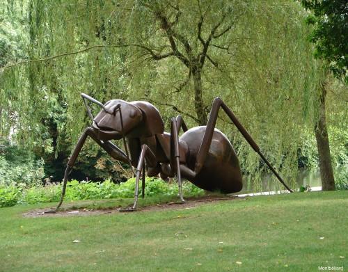 Parc scientifique du pr s la rose 25200 montb liard besancon for Montbeliard besancon